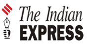 CaseMine on indianexpress